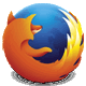 cookie_firefox